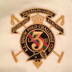 Image result for badges polo