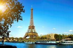 Projeto oferece curso on-line de francês para iniciantes