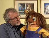 Mercer with Little Critter - this site has several videos of Mercer Mayer reading Little Critter books