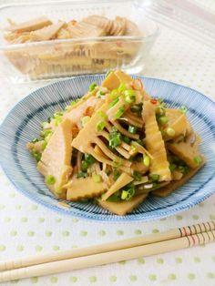 食欲アップで夏バテ予防♪ピリ辛料理のレシピ10選 LIMIA (リミア)