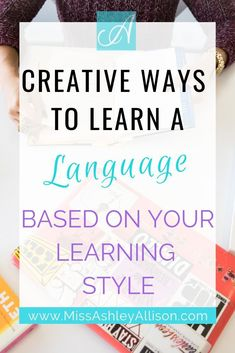 Learning Languages Tips, Ways Of Learning, Learning Styles, Learning Spanish, Spanish Activities, Spanish Lessons, Learn Languages, Spanish Phrases, Learning Italian