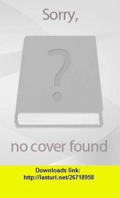 History of the American nation (9780021512003) John J Patrick , ISBN-10: 0021512000  , ISBN-13: 978-0021512003 ,  , tutorials , pdf , ebook , torrent , downloads , rapidshare , filesonic , hotfile , megaupload , fileserve