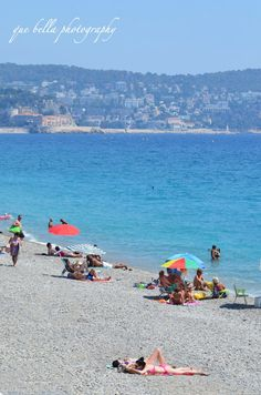 The French Riviera at its Finest