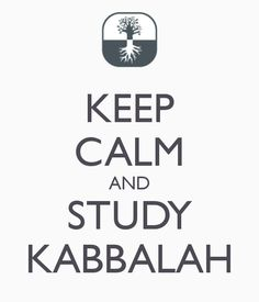 #Kabbalah was made to answer the question 'What is the meaning of life?'  Get started with a Free Kabbalah Course >> http://edu.kabbalah.info/lp/free?utm_source=pinterest&utm_medium=banner&utm_campaign=ec-general |