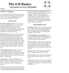 ce8a19e315a708b286967ac4c68d1be4--newsletters-livestock  H Newsletter Template on girl scouts newsletter template, parent newsletter template, ffa newsletter template, education newsletter template, dance newsletter template, youth newsletter template, knights of columbus newsletter template, soccer newsletter template, school newsletter template, fun newsletter template, basketball newsletter template, boy scouts newsletter template, library newsletter template, events newsletter template, creating a newsletter template, march preschool newsletter template, art newsletter template, day care newsletter template, key club newsletter template,