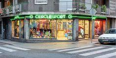 Cerclesport  http://www.cashbackia.com/es/comercios/item.php?id=16