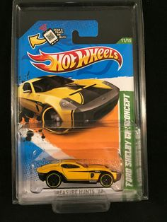 Hot Wheels Ford Shelby Concept HW Race 2015 Track Aces for sale online Custom Hot Wheels, Hot Wheels Cars, Plastic Model Kits, Plastic Models, Carros Hot Wheels, Toys R Us Kids, Hot Wheels Treasure Hunt, Collectible Cars, Life Car