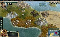 civilization 5 brave new world kickass
