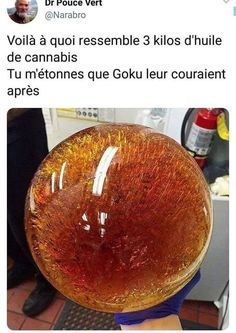 3 kilos of goku oil - Funny picture to discover on V. the latest funny pictures from the web- Anime Meme, Anime Manga, Medical Cannabis, Cannabis Oil, Cannabis Growing, Dragon Ball C, Weed Humor, Smoking Weed, Funny Jokes