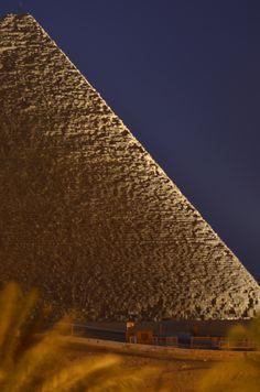 Pacchetti viaggi in Egitto, Le Piramidi http://www.italiano.maydoumtravel.com/Offerte-viaggi-Egitto/4/1/22