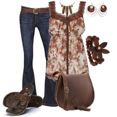 """""""Untitled #243"""" by johnna-cameron on Polyvore"""