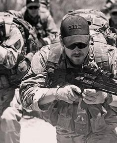 Requiescat in pace - Chris Kyle - Such a COWARDLY way to go for a MAN that DESERVED to DIE with HONOR ... xD - Source: https://www.facebook.com/photo.php?fbid=363894063711506=a.190374937730087.30131.190368281064086=1