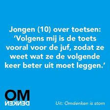 New quotes funny kids teachers 54 Ideas Dutch Quotes, New Quotes, Quotes For Him, Words Quotes, Funny Quotes, Inspirational Quotes, Motivational, School Quotes, Teacher Quotes
