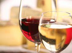 choisir son vin et son fromage pour un vin fromage