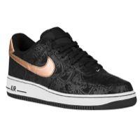 Men's Nike Shoes   Foot Locker