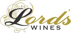 Proud Winery partner of the - absolutely delicious wine!