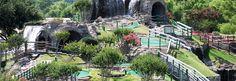 Top Golf Dallas {topgolf.com/dallas}: Mini golf courses & batting cages too!  8787 Park Lane, Dallas 75231  214-341-9600