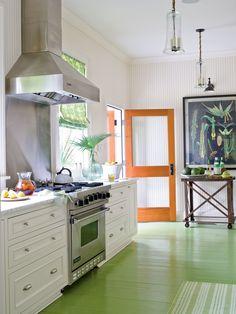 239 best design inspirations images in 2019 bedrooms cottage rh pinterest com