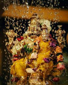 JaiShreeKrish❣️❣️❣️❣️❣️❣️❣️❣️ Indian Goddess, Durga Goddess, Durga Maa, Hanuman, Lord Shiva Sketch, Spiritual Wallpaper, Lord Photo, Tantra Art, Lord Vishnu Wallpapers