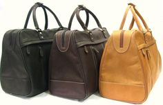 Woodland Leathers are retail and wholesale suppliers, importers and manufacturers of quality leather fashion garments and accessories. Leather Fashion, 21st Century, Woodland, Handbags, Accessories, Lifestyle, Totes, Hand Bags, Purses