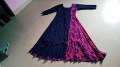 Pakistani Dresses, Indian Dresses, Indian Outfits, Dress Indian Style, Indian Wear, Indian Designer Outfits, Designer Dresses, Women's Fashion Dresses, Hijab Fashion