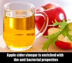 Home remedies for backne