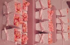 ballerina-party-pink-popcorn-boxes