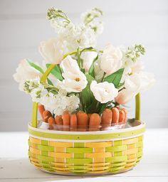 The Big Basket Blog | Cut Flower