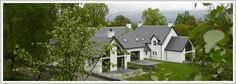 Craigton Loch Lomond