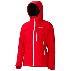 Marmot Nabu Jacket - Women's Deal