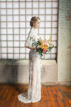 793e430cf9 floatright Bridal Lingerie Lace
