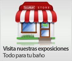 Visita nuestras exposiciones en Madrid. C/Hermosilla 54 MADRID. Dice que no lleva goma en imanes ni en corredera y corredera la SERIE AU de PROFILTEK. 505euros incluida la instalación que son 133euros.