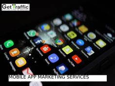 Elevate your business profits and development with the highly beneficial mobile apps and Mobile App Marketing Service Kolkata and transform the ways of conducting businesses. App Marketing, Digital Marketing Services, Technology Articles, Information Technology, Social Media Apps, Youth Ministry, App Development, Mobile App, Communication