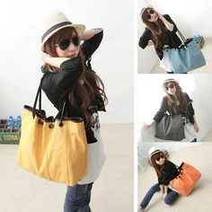 Fashion, cute, wonderful handbag. TRUSTYBAGS.