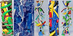 https://image-store.slidesharecdn.com/9201c63b-2a16-4093-a625-ad6b7895fc58-original.jpeg / http://paysdefayence.free.fr/girelli/girelli062008/02.JPG / https://plus.google.com/100267728882063062646/posts/CVNymvdrSFd #sculpture #art #peinture #alainGirelli