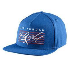 b91ea41b1062b1 25 Best Jordan JumpMan (  images