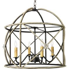 Canopy Designs Savoy Chandelier ($1,790) ❤ liked on Polyvore featuring home, lighting, ceiling lights, outside lights, outdoor chandelier, outdoor ceiling lights, traditional ceiling lights and traditional chandeliers