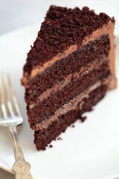 Cakes & Pies - Part 15