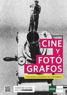 Documentaries, Movies