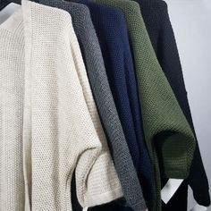 #cardigan #lana #beige #blu #grigio #nero #verde #valeria #abbigliamento