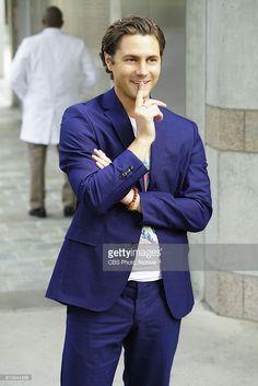 Augustus Prew in Pure Genius Prison Break 3, Beautiful Men, Beautiful People, Pure Genius, Series Premiere, Almost Perfect, Hot Guys, Hot Men, Artists