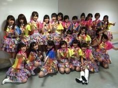 14/7/20 AKB48チームB全国ツア ーin滋賀ヽ(・∀・)ノ