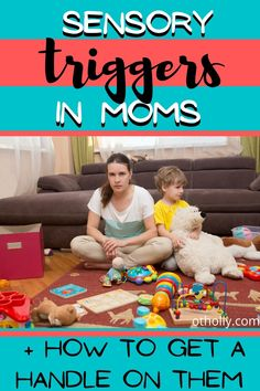Occupational Therapy Activities, Toddler Learning Activities, Parenting Toddlers, Sensory Activities, Parenting Hacks, Behavior Interventions, Strong Willed Child, Mindful Parenting, Toddler Development