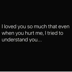 You done this for a reason, now finish it so we can move on. Sad Love Quotes, True Quotes, Quotes To Live By, Deep Quotes, It's Over Now, Under Your Spell, Broken Heart Quotes, Heartbroken Quotes, Relationship Quotes