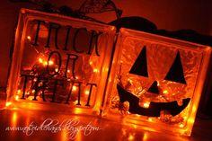 more halloween crafts halloween