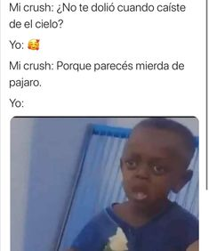 Funny Friday Memes, Funny Spanish Memes, Monday Memes, Spanish Humor, Friday Humor, Walmart Funny, 9gag Funny, Funny Jokes, Memes Humor