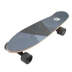 62 fantastiche immagini su ELECTRO  Planche \u00e0 roulettes \u00e9lectrique, Longboards e Skateboard