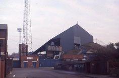 St Andrews Birmingham City Fc, Birmingham England, Burnley Fc, St Andrews, Saints, Blues, Louvre, Football, Building