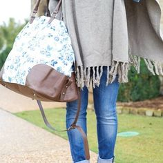 Where are you headed this weekend? Make sure you snap a photo of your Sloane Ranger Weekender and share it with us using #sloaneranger for your chance to win a $200 shopping spree! : @maenunez . . . . . #sloaneranger #sloanestyle #fashion #instaprep #preppy #preppystyle #instastyle #modernprepgazette #preppythings #modernprep #instablogger #instafashion #fashionblogger #fblogger #nautical #aotd #ootd #fashionblogger #fblogger #travel #travelblogger #january #winter #friday #friyay #weekend #...                                                                                                                                                                                                                                                                                                                                                                                                                                                                                                                                                             All For Color