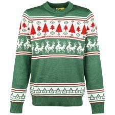Sweat-shirts avec & sans capuche pour homme - EMP::: LE MAILORDER ROCK & METAL ::: Le Merchandising & tellement plus encore...